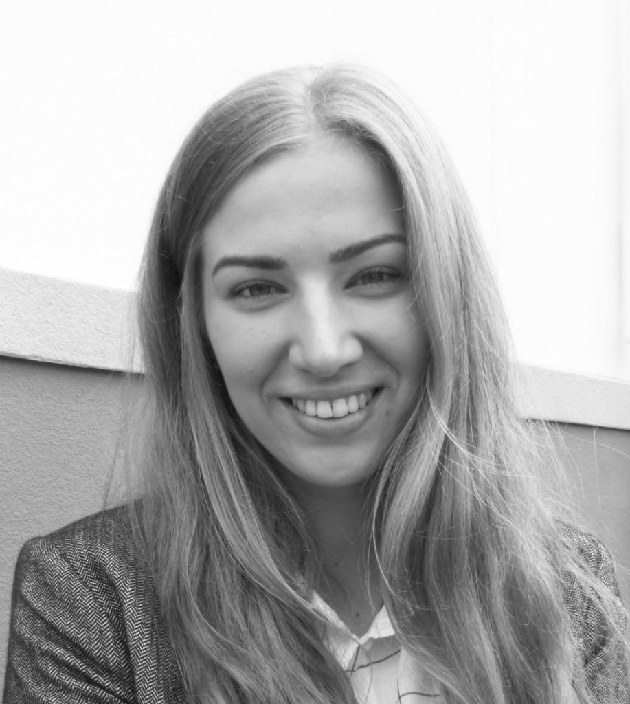 Viktoria Redikop
