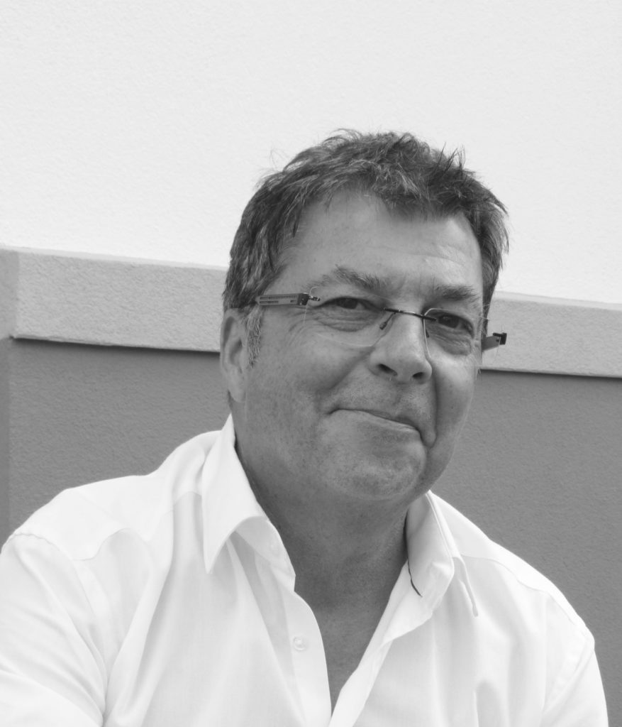 Lothar Gödde